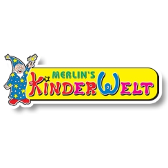 Merlin's Kinderwelt