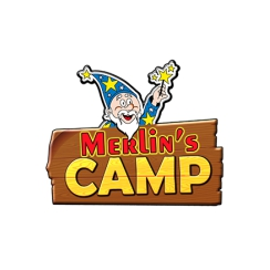 Merlin´s camp