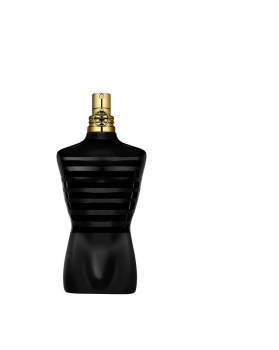 Jean Paul Gaultier Le Male EdP 75ml