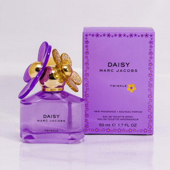 M.Jacobs Daisy Twinkle EdP 50 ml