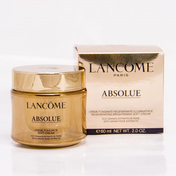 Lancome Absolue Cream soft  60ml