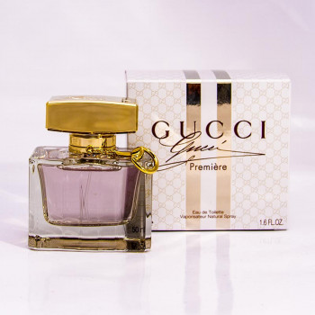 Gucci Premiere EdT 50ml