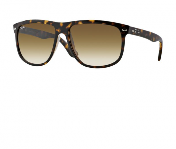 Ray Ban men's sunglasses RB4147 710 51 60