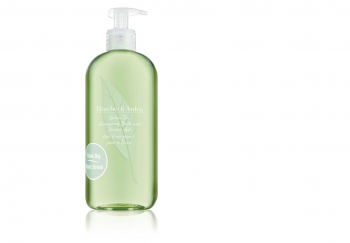 Elizabeth Arden Green Tea Bath+Shower Gel 500ML