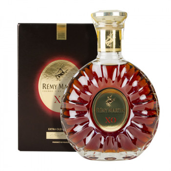 Remy Martin XO Excellent 0,7l 40%