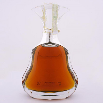 Hennessy Paradis Imperial 40% 0,7l